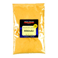 Bibitaki Fruit Powder Wildcrafted -