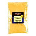 Kaishore Guggulu Powder Wildcrafted -