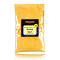 Kanta Kari herb Powder Wildcrafted -