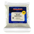 Kapi Kacchu seed Powder WC -