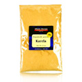 Karela Fruit Powder Wildcrafted