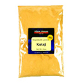 Kutaj herb Powder Wildcrafted -
