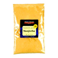 Manjistha root Powder Wildcrafted -