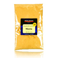 Musta root Powder Wildcrafted -
