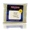 Neem leaf Powder Wildcrafted -