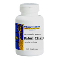 Babul Chall -