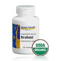 Brahmi -