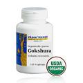 Gokshura -