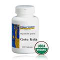 Gotu Kola -