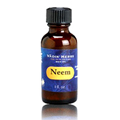 Neem Oil 