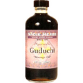 Guduchi Massage Oil -