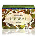 Nag Champa Herbal Soap -