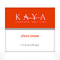 CLOVE CREAM -