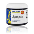 Chywanprash Jam -