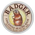 Unscented Healing Balm -