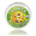 AntiBug Balm 