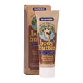 Cocoa Vanilla Body Butter -