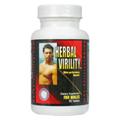 Herbal Virility -
