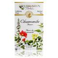 Chamomile Flowers Tea Organic