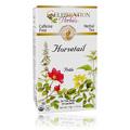 Horsetail Tea Organic