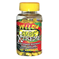 Yellow Subs Xtreme -
