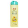 Shampoo & Body Wash -