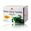 Eleuthero Vascutone Tea