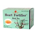 Heart Fortifier Tea