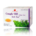 CoughOff Tea