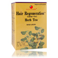 Hair Regeneration Tea