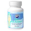 BioDefender -
