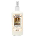 Cabinet Clean & Polish Sage -