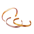 Luminesce Elite Bracelet -