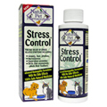 Stress Control -