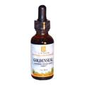 Goldenseal Organic