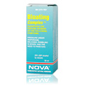 Bloating Complex -