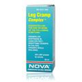 Leg Cramp Complex -