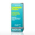 Lymphatic Complex -