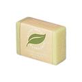 Calendula Soap -