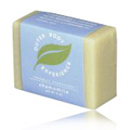 Chamomile Soap -