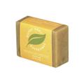 Citrus Soap -