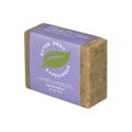 Lavender Soap -