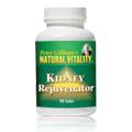 Kidney Rejuvenator