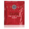 Chai Spice Tea BT