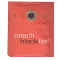Peach Tea BT