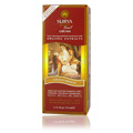 Henna Cream Golden Brown -