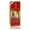 Henna Cream Light Brown -