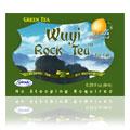 Lemon Flavored Green Tea with Splenda -