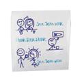 See Dick Wink Condoms -
