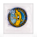 Asst. National Condom Week Bag -